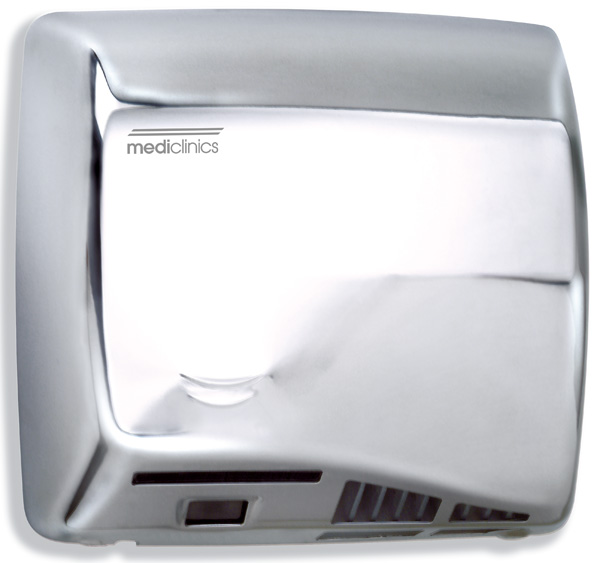commercial bathroom hand dryers. SPEEDFLOW, Mediclinics Automatic Hand Dryers Best Price Commercial Bathroom